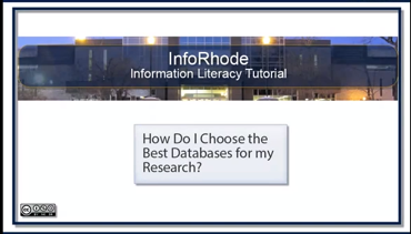 screenshot of title slide