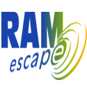Rams Escape