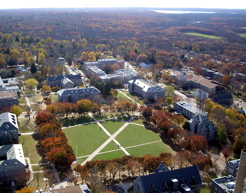 University Of Rhode Island Admission Requirements