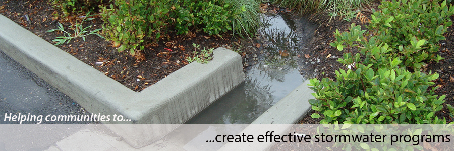 http://web.uri.edu/nemo/wp-content/blogs.dir/9/files/uploads/NEMOBanner.Stormwater2.jpg