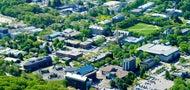 Next Generation PhD at URI: Humanities at Large