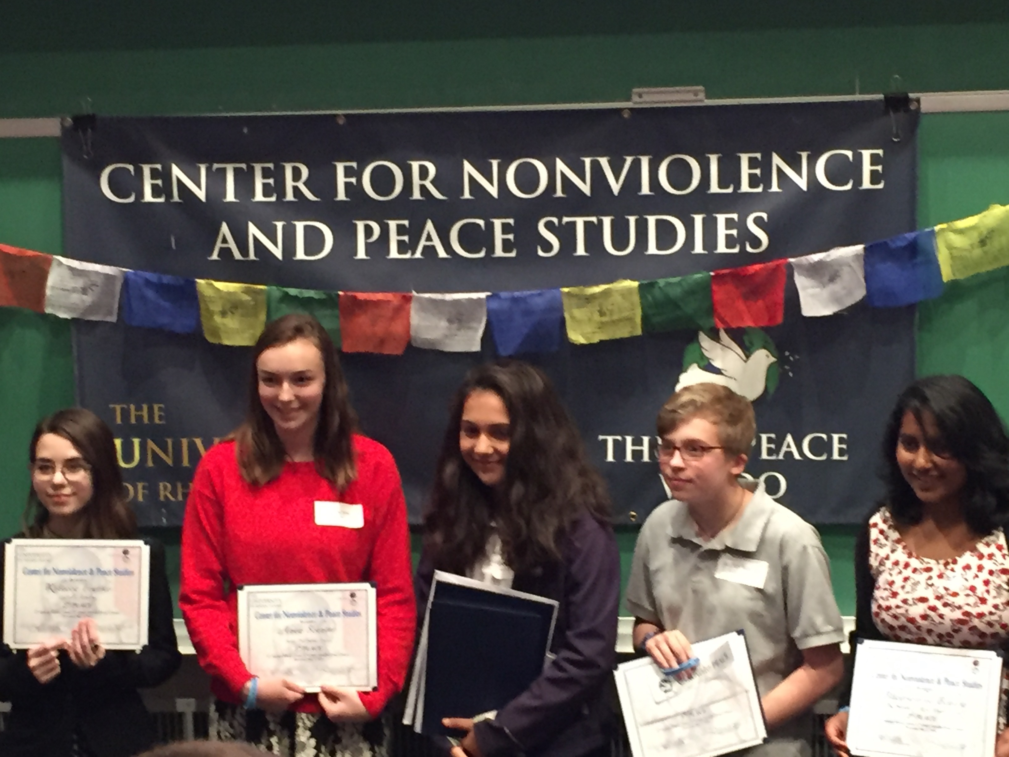 gandhi essay contest  6th annual ri 8th grade gandhi essay contest 2015 2016