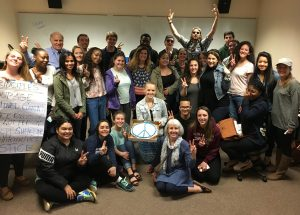 PSY478 Spring 2016 Group