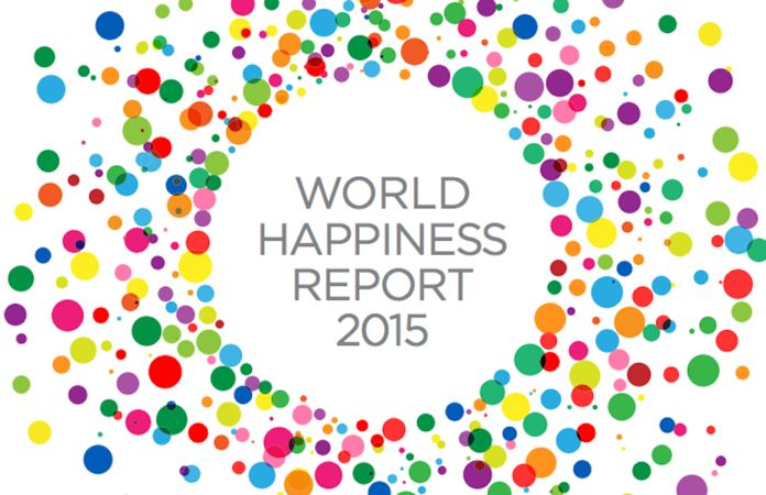 World happiness report 2015 world happiness report 2015 worldhappinessreport freerunsca Choice Image