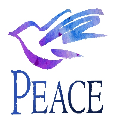 essay world peace nonviolence Get this from a library inner peace, world peace : essays on buddhism and nonviolence [kenneth kraft.