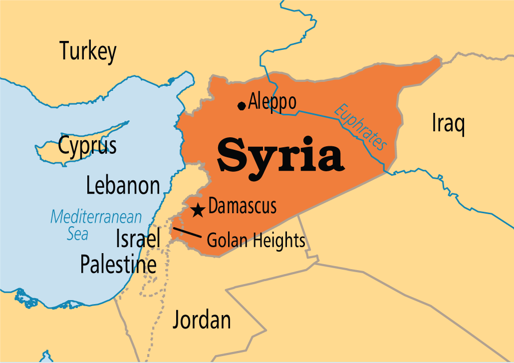 In syria whose side is the us on by fareed zakaria gumiabroncs Images