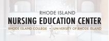 Rhode Island Nursing Education Center