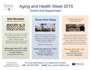 Aging_Health_Week_Events_20154