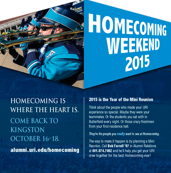 Homecoming2015