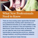 careerservices1
