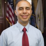 Mayor Elorza