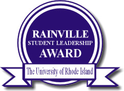 rainvilleleadershipaward