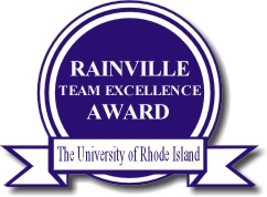 rainvilleteamaward