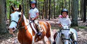 http://web.uri.edu/ri4-hhorseprogram/files/Girls_horses_woods1.png