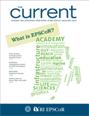 The Current Inaugural issue