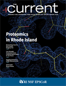 The Current Spring 2010 issue