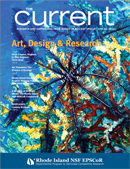 The Current Spring 2011 issue