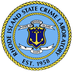 Rhode island state crime laboratory the rhode island state crime laboratory riscl offers a range of scientific services for all appropriate agencies investigating evidence related to federal sciox Image collections