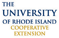 URI Co-Op Extension