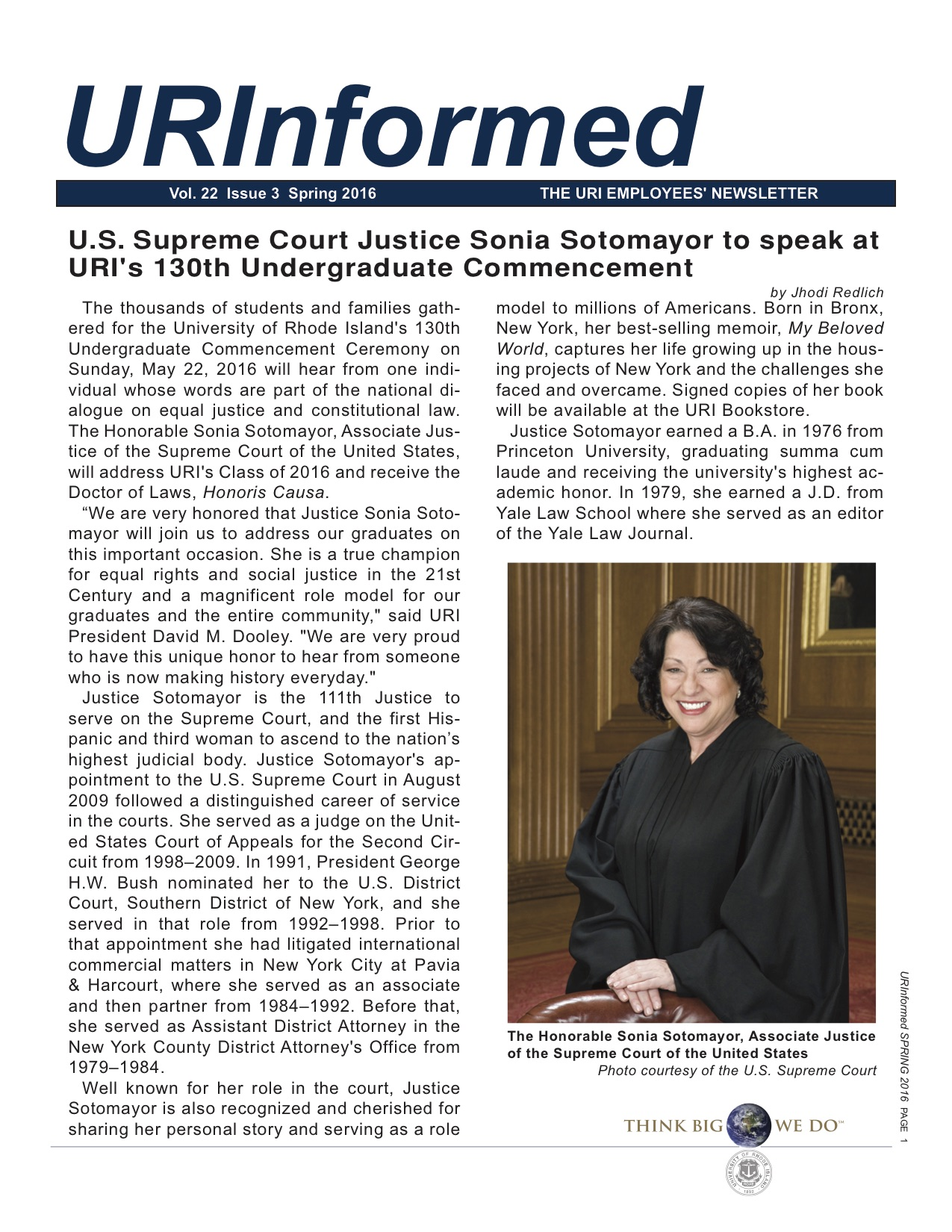 URInformed_May2016
