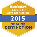 -seal-logos-2015_AWLP_SealDistinction